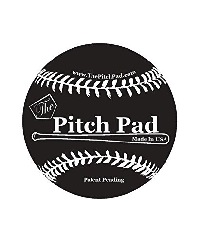 - The Pitch Pad
