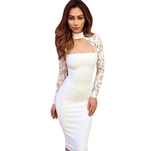 Buy 99 bridal dress - 6