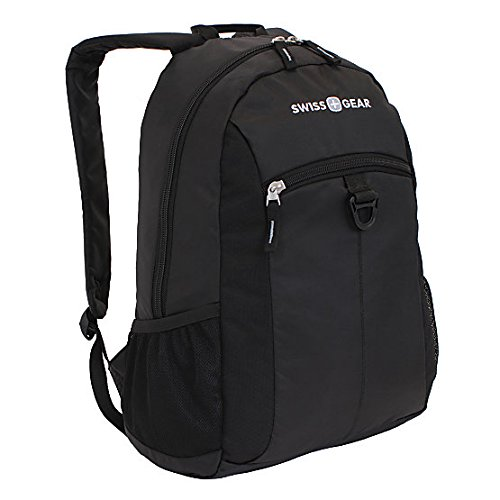SwissGear Student Backpack Laptops SA6716