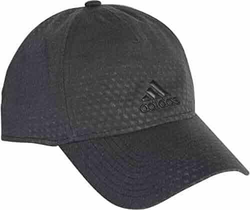 b725b1ed4c08b Shopping adidas or Samsung - Accessories - Men - Clothing, Shoes ...