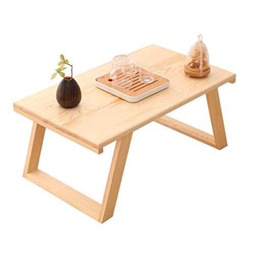 Sensational Amazon Com Xing Hua Shop Tables Small Table Coffee Table Unemploymentrelief Wooden Chair Designs For Living Room Unemploymentrelieforg