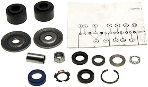 Gates 351430 Power Steering Cylinder Rebuild Kit