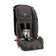 Diono RadianR100 Convertible Car Seat, Shadow (Older Version) (Discontinued by Manufacturer)