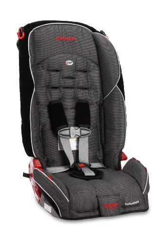 diono radian r100 convertible car seat booster shadow shopping for your kids online. Black Bedroom Furniture Sets. Home Design Ideas
