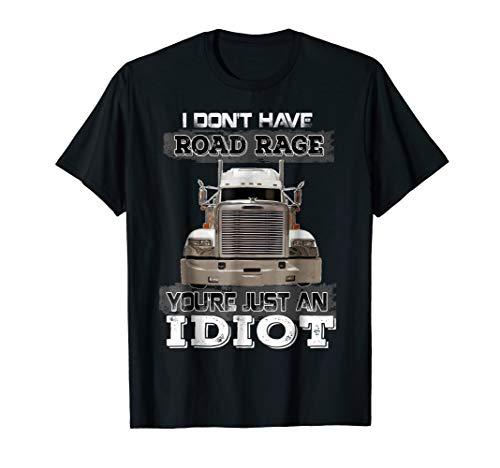 (Trucker Truck Driver t shirt  Trucker Cap Snapback Hat)