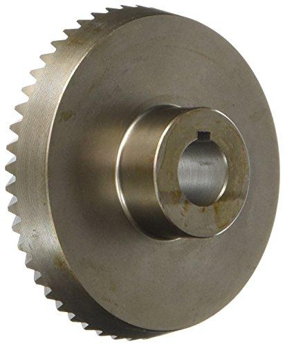 Hitachi 985590 Gear Assembley CC12Y Replacement Part