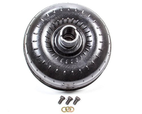 ATI Performance Products 408330 TH350/400 10in Torque Converter Street master