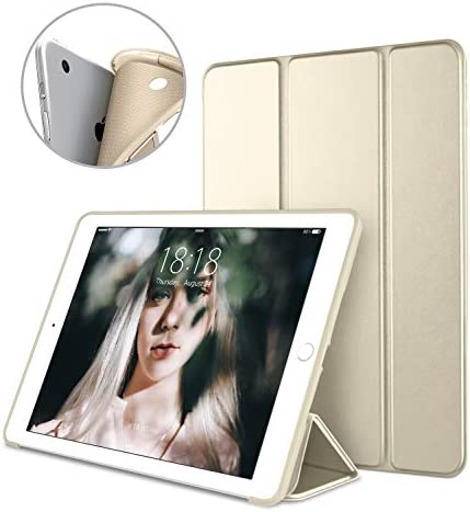 iPad DTTO Lightweight Trifold Flexible product image