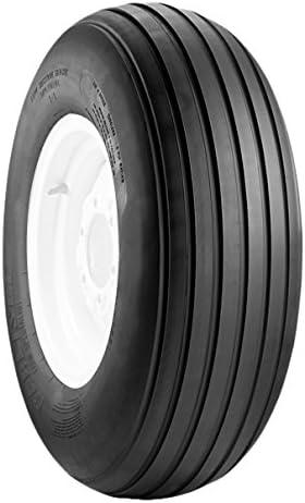 BKT I-1 Farm Implement Farm Tire 9.5//-15