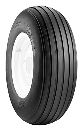 BKT I-1 Lawn & Garden Tire - 11L-15 8-Ply by BKT (Image #1)