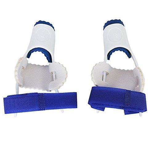 bunion corrector  u0026 bunion relief protector kit
