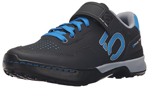 Ten Lace Carbon Bike Five Blue Kestrel Womens Wms Shoe Shock UHwUdqa
