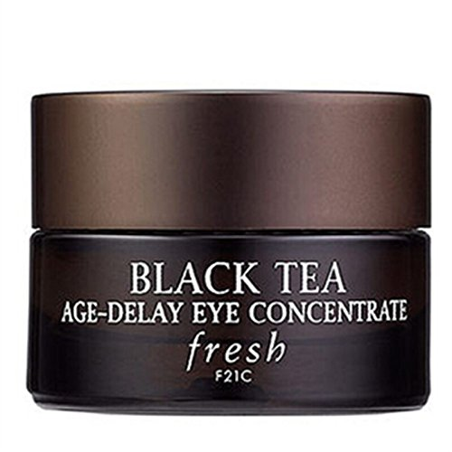 0.5 Ounce Black Tea - 1