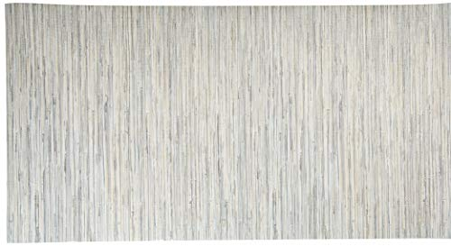 - Norwall NT33703 Textures 4 Faux Grasscloth Wallpaper Blue