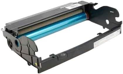 PK496 Dell CTRG DRUM 30K PHCND 2330 Sparepart