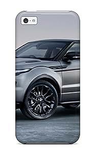 Leslie Hardy Farr's Shop 7512768K20430381 Unique Design Iphone 5c Durable Tpu Case Cover Range Rover Evoque 38