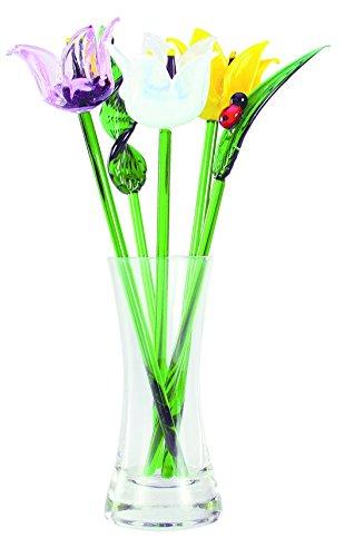 Best Deals On Ladybug Vase Products