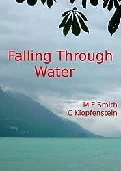 Falling Through Water