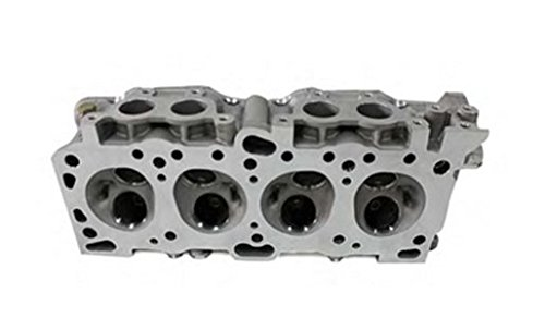 GOWE MD099086 MD188956 4G63 Cylinder head for Mitsubishi Expo/Nimbus/L200 Chariot/Grandis L300 4G63 engine (4g63 Cylinder Head)