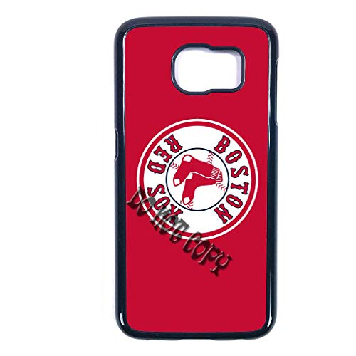 Boston Red Sox Rubber - 10 kinds red sox boston Galaxy Note 8 case Soft Rubber case