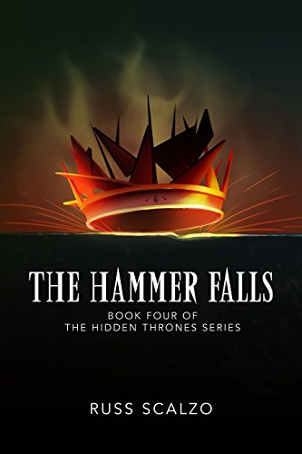 ((FULL)) The Hammer Falls (Hidden Thrones Book 4). Normes desde Elends Bohuslan Guide Records students online