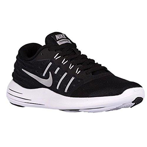 (ナイキ) Nike レディース ランニング?ウォーキング シューズ?靴 LunarStelos [並行輸入品]