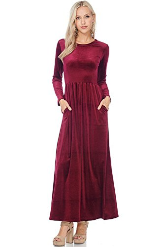 kiwi dresses - 5