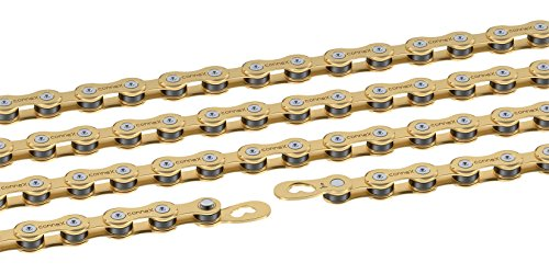 Connex Chain - 8