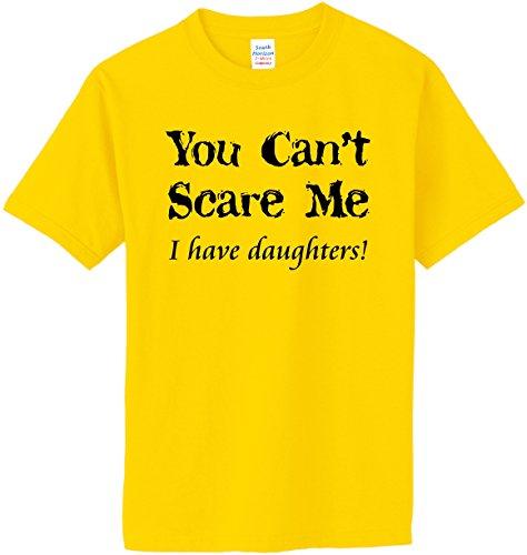 Daisy Adult T-Shirt - 3