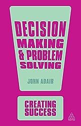 Decision Making & Problem Solving