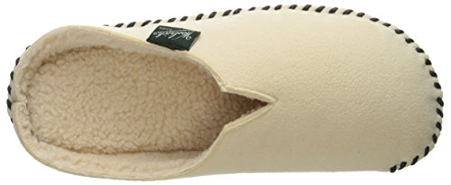 Peyote Fleece Slipper Scuff Mill Women's Woolrich nP6ZqYZ