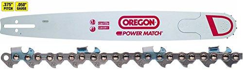 Oregon 300RNDD009 30