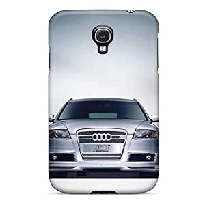AlfredJWhite Slim Fit Tpu Protector LKlEuOT1754gFwUg Shock Absorbent Bumper Case For Galaxy S4