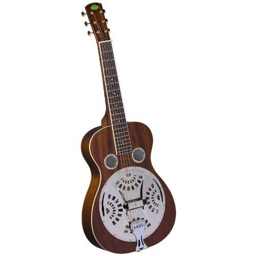 dobro guitar for sale only 3 left at 65. Black Bedroom Furniture Sets. Home Design Ideas