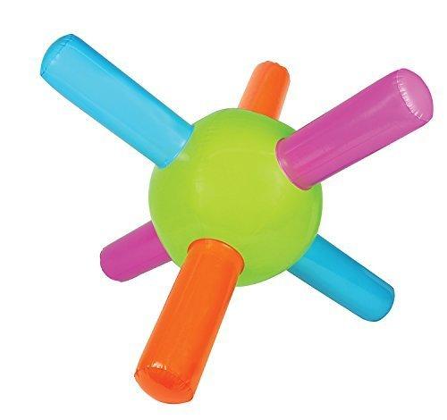 Poolmaster Aqua Atom Toy by Poolmaster