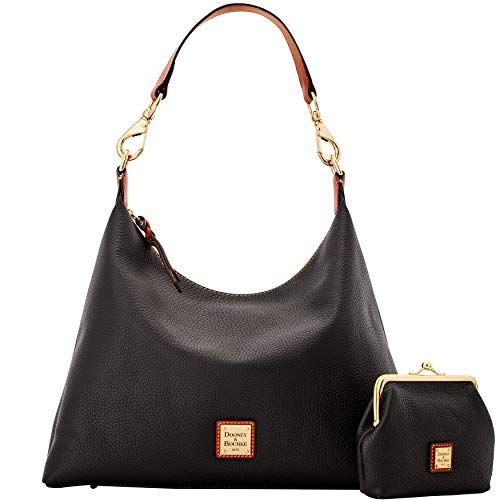 Black Dooney And Bourke Handbags - 6