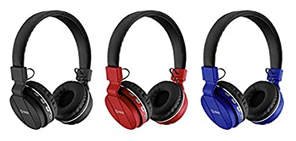 Elco PD-1062BT - Auriculares