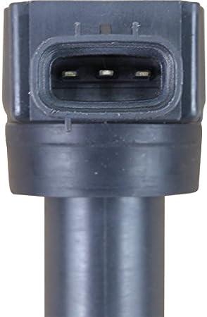 New Ignition Coil for 2009-2012 Suzuki Grand Vitara Kizashi SX4 2.0L 2.4L UF634