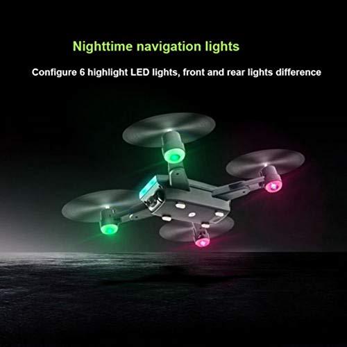 mejor reputación LoonBonnie LH-X28GWF LH-X28GWF LH-X28GWF Dual GPS FPV Drone Quadcopter 1080P HD Cámara WiFi Modo sin Cabeza  autentico en linea