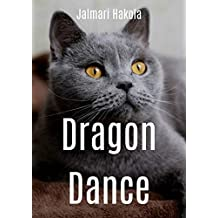 Dragon Dance (Finnish Edition)