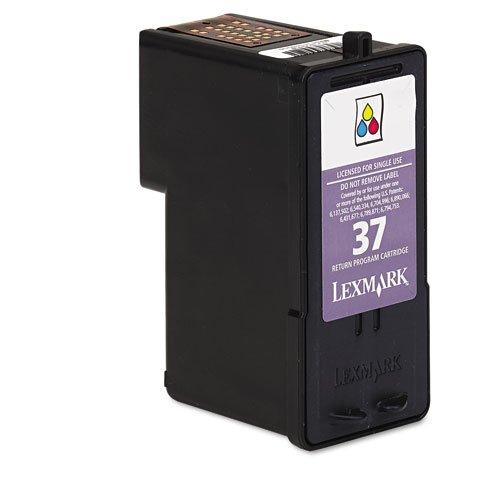 LEX18C2140 - 18C2140 37 Ink