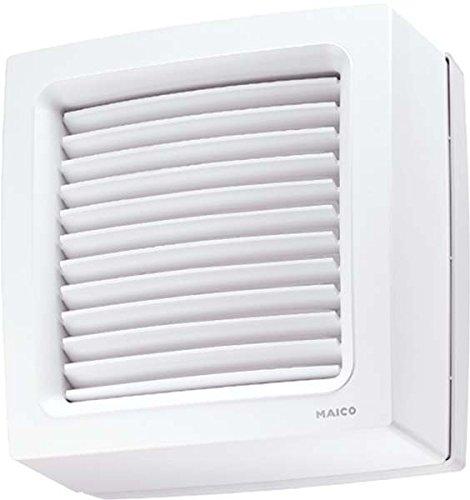 240 cbm//h EVN15P Maico 1895534 Fenster Ventilator 230 V 25 W