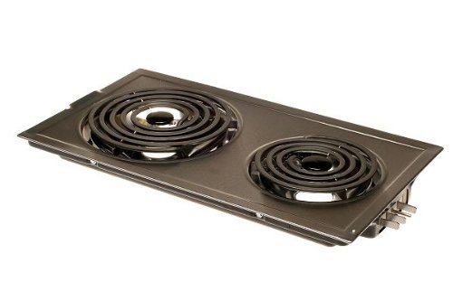 Jenn-Air Stainless Steel Coil Cartridge JEA7000ADS NEW, Garden, Lawn, Maintenance ()