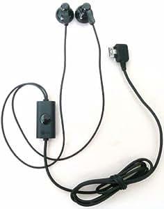 Manos libres originalES LG SGEY0003213 para KU 990, KU 970