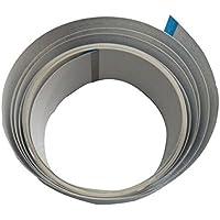VJ-1618 / VJ-1638 Long Data Cable---3.7m, 40pin