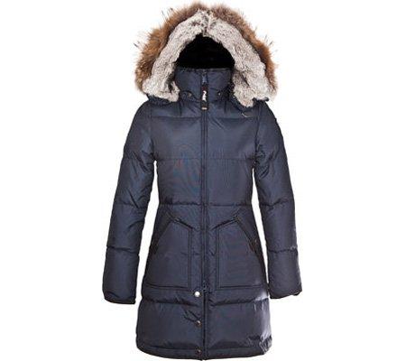 Pajar-Womens-Cougar-Rabbit-Lined-Hood-Raccoon-Fur-Trim-Down-Parka-Jacket
