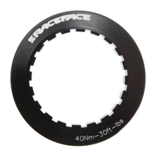 UPC 895428013660, Raceface Dm Lockring Cinch System Splined Cranks