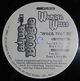 Work That 95 - Womina Wells 12