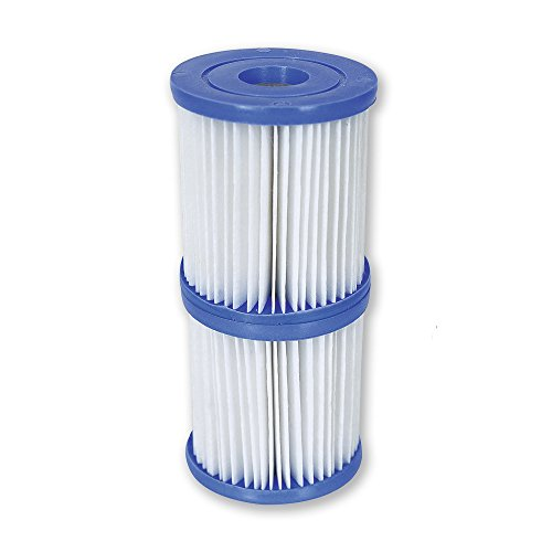 bestway-flowclear-type-v-type-k-330-gph-replacement-filter-cartridge-58168e