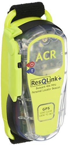 acr-plb-375-resqlink-buoyant-personal-locator-beacon